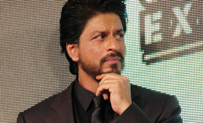 Shah Rukh Khan being offered Rs 15 crore to endorse toilet accessories?