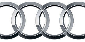 Audi First Production Of  'e-diesel'