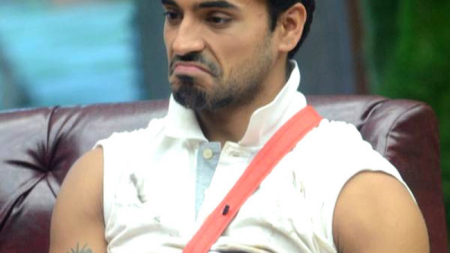 Has success gone to Gautam Gulati's head?