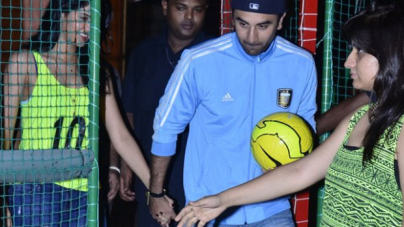 According To Supreme Court Ranbir Kapoor And Katrina Kaif Are Married