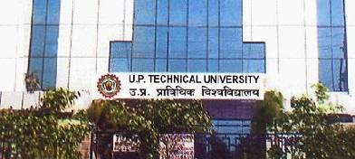 UPTU Sems to get postponed to 2nd June : Leading news paper reports