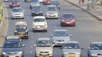 Indian fuel efficiency standard to become 18.2kmpl by April 2017