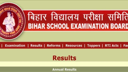 Bihar Board ready for Digital marking system