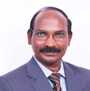 Rocket Man of India : K. Sivan appointed as new Chairman of ISRO