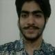 Profile picture of Sagar Naresh Ahuja